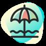 5-icono-precauciones-playa@2x