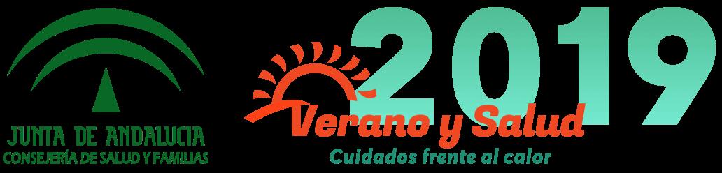Verano y Salud Andalucía 2019