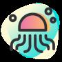 7-icono-picaduras-meduzas@2x