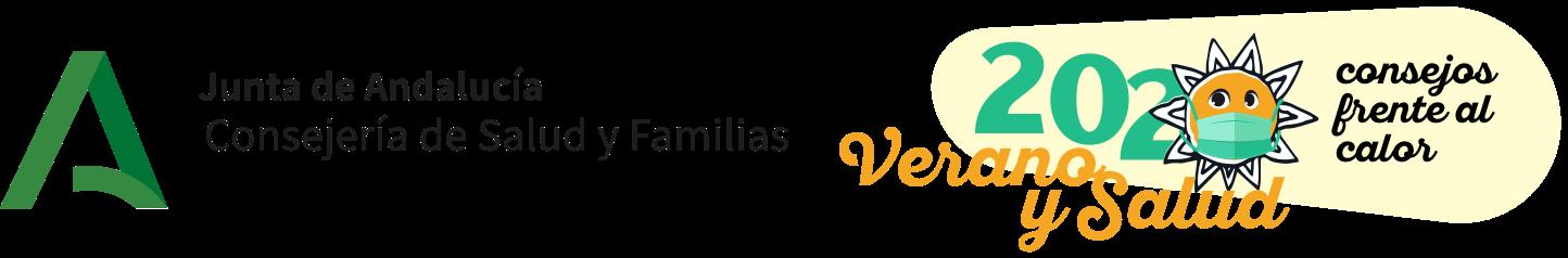 Verano y Salud Andalucía 2020