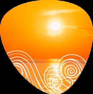 moti-sol-calor