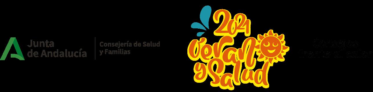 Verano y Salud Andalucía 2021